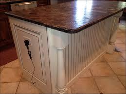 Bertch Bathroom Vanity by Kitchen Bathroom Design Nice Bertch Cabinets Plus Double Sink