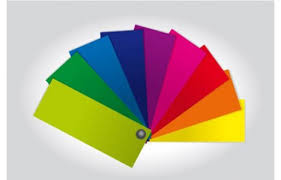 color swatches color swatches and reference systems information engineering360