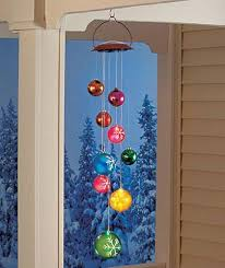 146 best contemporary christmas decoration ideas images on