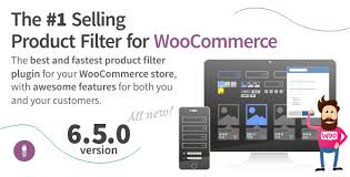 best store plugin for woocommerce product filter by dzeriho codecanyon