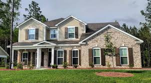 woodland trail new homes in richmond hill ga konter quality homes