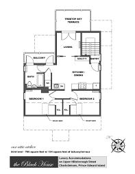layout of kitchen garden the garden suite in progress urbaneer toronto real estate