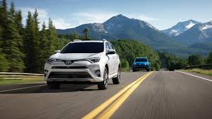 toyota desktop site 2018 toyota rav4 hybrid se review rating pcmag com