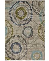 Floral Area Rug Christmas Savings On Geometric Floral Area Rug 5x8