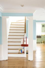house stairs 30 staircase design ideas beautiful stairway decorating ideas
