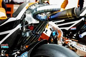 cbr bike photos moto page 2 honda cbr 300 forum