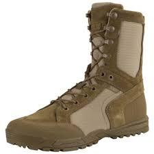 s valsetz boots ua valsetz rts boots s southern