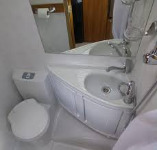 all in one bathroom britton all in one floor standing white unit all in one bathroom shower toilet combo unit rv sink small bathroom and all in one