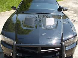 dodge charger louvers cbell department size large louvers louvers