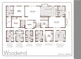 schult manufactured homes floor plans home design inspirations