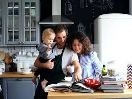 activité cuisine cuisine 72 des français considèrent l activité comme un réel