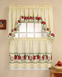 Kitchen Apples Home Decor I Have This In My Kitchen Right Now My Husband Bought It And