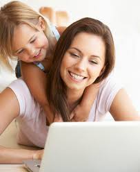 Www Seeking Co Za New Network Helps Find The Housekeeping