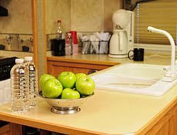 galley kitchen ideas networx