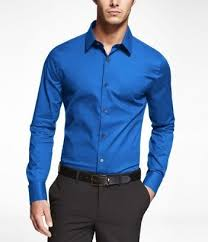 the best slim fit shirts for office purpose you must try it