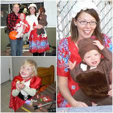 Family Halloween Costumes Ideas by Homemade Halloween Costumes For Kids And Families Bless This Mess
