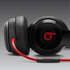 best black friday deals on beats studio wireless headphones beats by dr dre solo2 wireless on ear headphones walmart com