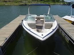 table rock lake bass boat rentals lake travis boat rentals at vip marina austin tx