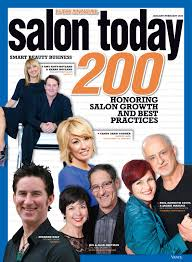 top salon in denver by salon today hair salon denver zandi k aveda
