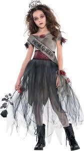 Designer Kids Halloween Costumes 25 Ghost Bride Costume Ideas Ghost Makeup