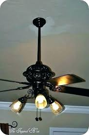 glass light cover replacement ceiling fan light shade replacement fan light shades chandeliers