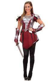 Thor Halloween Costume Halloween Design Costumes Ideas Halloween Design Costumes Ideas