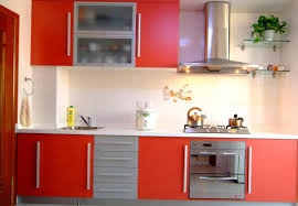 compelling design home kitchen design pictures alarming kitchen