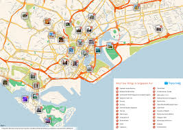 map with attractions file singapore printable tourist attractions map jpg wikimedia