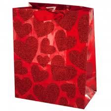 gift bags bulk ribbon giftwrap gifts shop for gift supplies at kmart