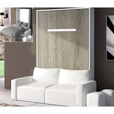lit escamotable canapé occasion lit escamotable armoire lit escamotable armoire pas cher cildt org