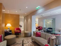 holiday inn vienna city hotel by ihg