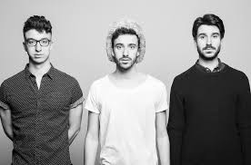 Hit The Floor Intro Song - ajr pens theme song for morgan spurlock u0027s u0027super size me 2 holy