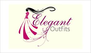 free fashion logo design templates fashion logo design google