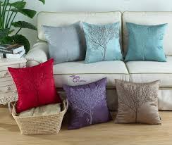 Sofa Pillow Sets by Decorative Pillow Sets Sofa Decorative Pillow Sets In Fresh