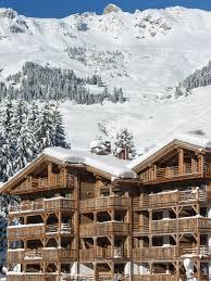 la cordée des alpes hotel verbier luxury hotel switzerland