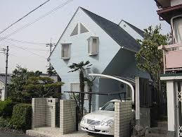 japan home design magazine best house plans modern floor new plan contemporary unique