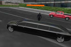 best limos in the world limo simulator 2015 city drive android apps on google play