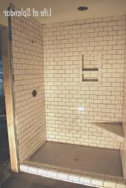 cheap decorating ideas for bathrooms bathroom cheap white tiles for bathrooms decorate ideas