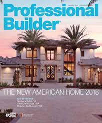 online home builder best in american living home