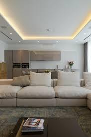 Wohnzimmer Optimal Einrichten Indirekte Beleuchtung Wohnzimmer Decke Höchst Bild Und Indirekte
