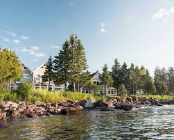 Lake Superior Cottages by Larsmont Cottages Donorthshore Com What To See And Do On Lake