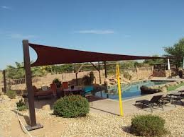 Small Patio Shade Ideas Cheap Patio Shade Ideas Home Outdoor Decoration