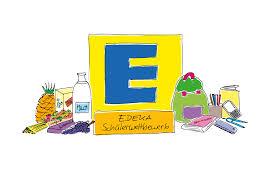 Edeka Bad Schwalbach Hier Bleib Ich Ausbildung U0026 Studium Bei Edeka Südwest