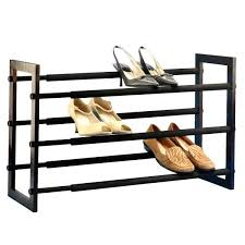 Ikea Bench With Shoe Storage Ikea Shoe Rack Images Shoe Storage Images Shoe Storage Bench