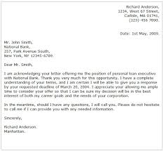 banking cover letter examples cover letter now
