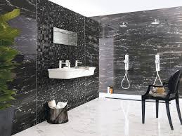 35 off all porcelanosa bathrooms porcelanosa walls u0026 floor tiles