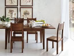 tavoli e sedie da cucina moderni ocrav part 3