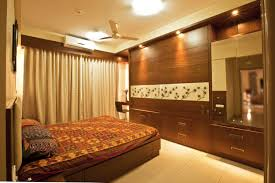 Kids Room Interior Bangalore Exclusive Residential Home Decor The Creative Axis