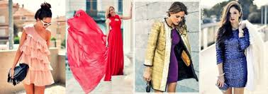 Jcpenney Wedding Guest Dresses Wedding Guest Dresses And Attires For All Seasons