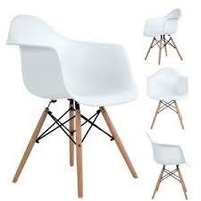 chaises fauteuil chaises fauteuil scandinave achat vente pas cher